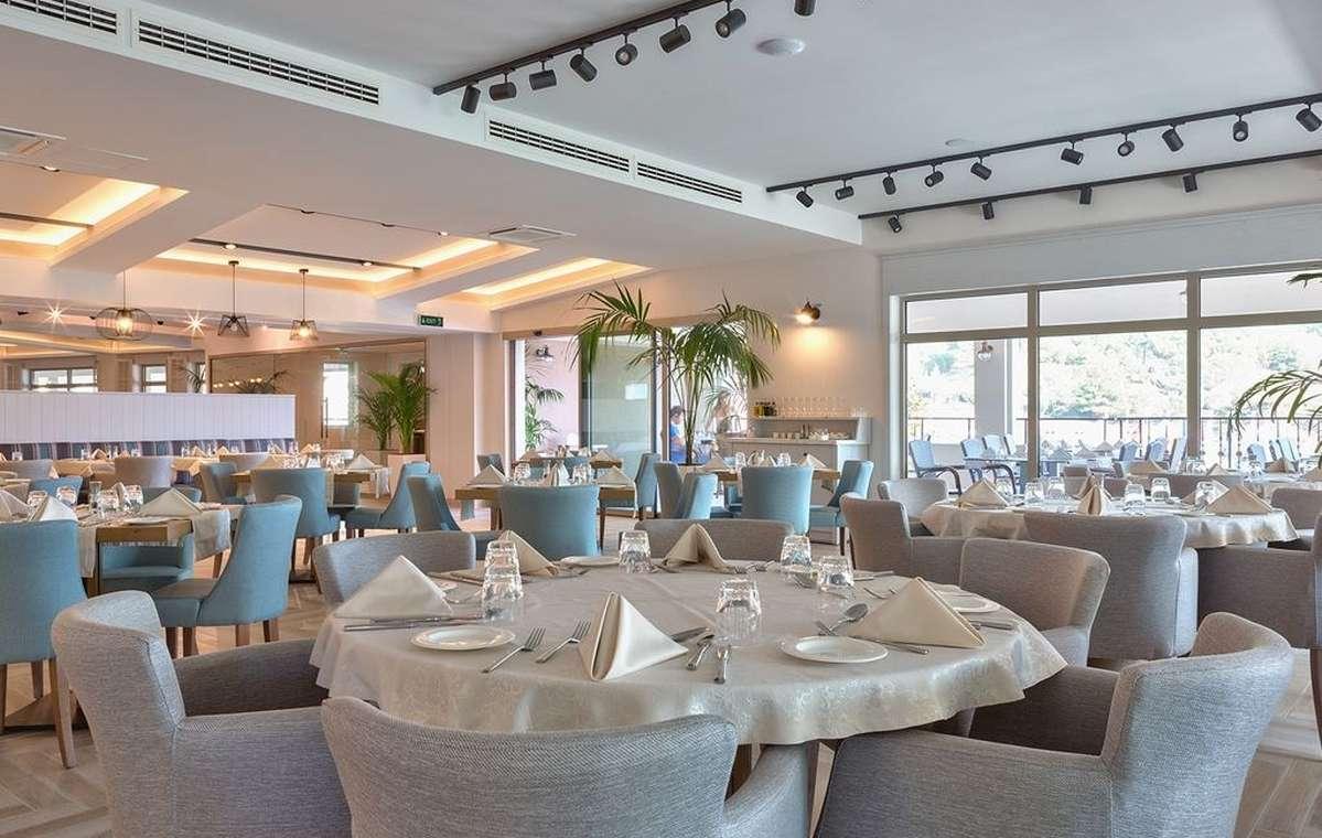 Letovanje_Grcka_Hoteli_Tasos_Thassos_grand_resort_hotel_Barcino_Tours-3-1.jpeg