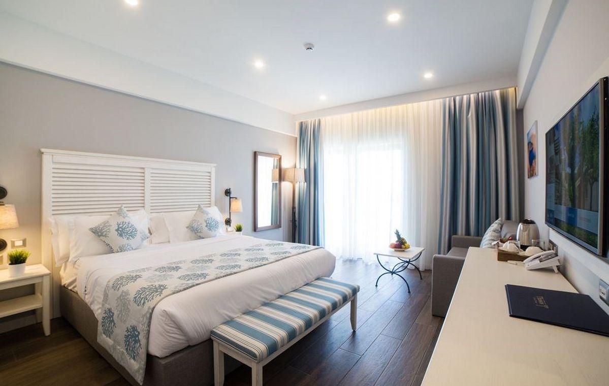 Letovanje_Grcka_Hoteli_Tasos_Thassos_grand_resort_hotel_Barcino_Tours-3-2.jpeg