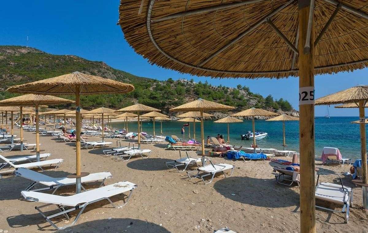 Letovanje_Grcka_Hoteli_Tasos_Thassos_grand_resort_hotel_Barcino_Tours-3.jpeg