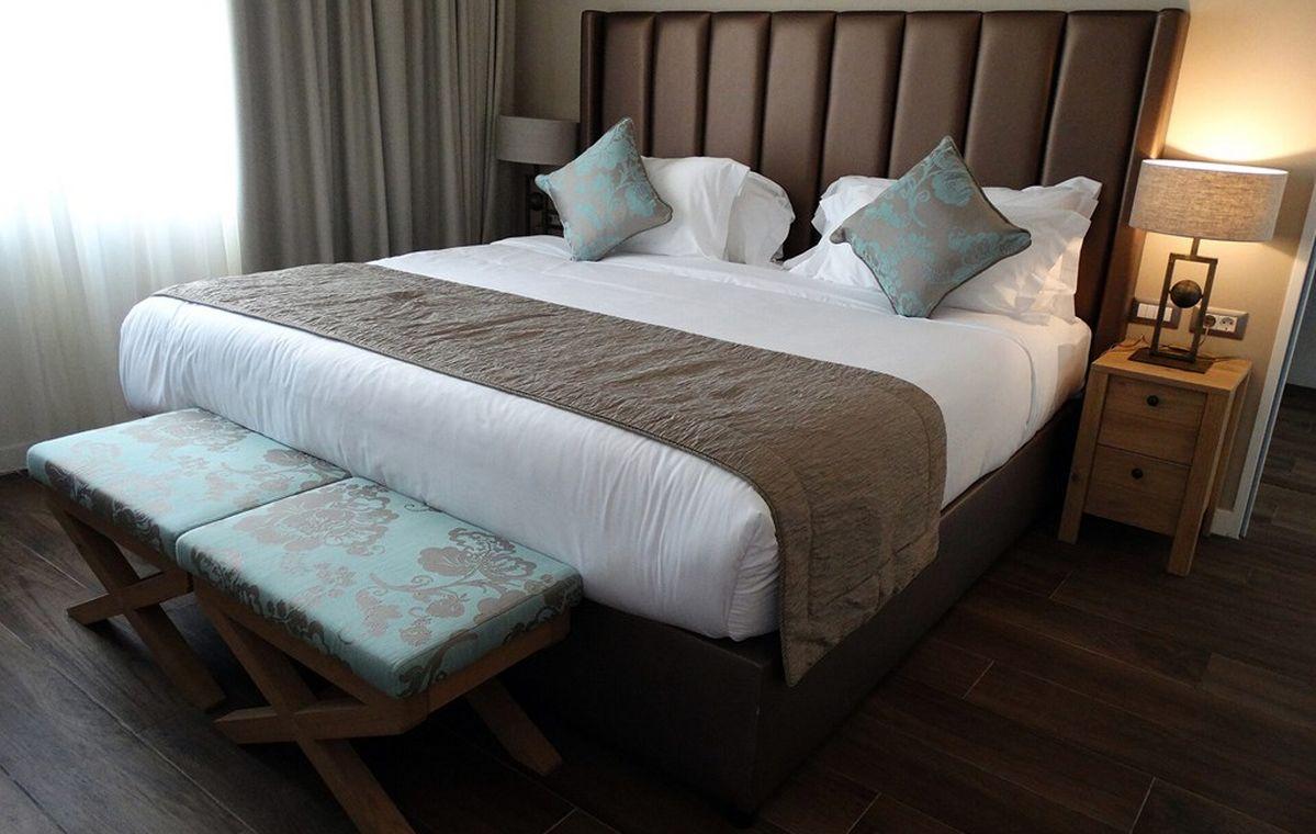 Letovanje_Grcka_Hoteli_Tasos_Thassos_grand_resort_hotel_Barcino_Tours-3.jpg