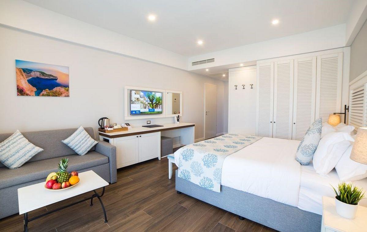 Letovanje_Grcka_Hoteli_Tasos_Thassos_grand_resort_hotel_Barcino_Tours-4-2.jpeg