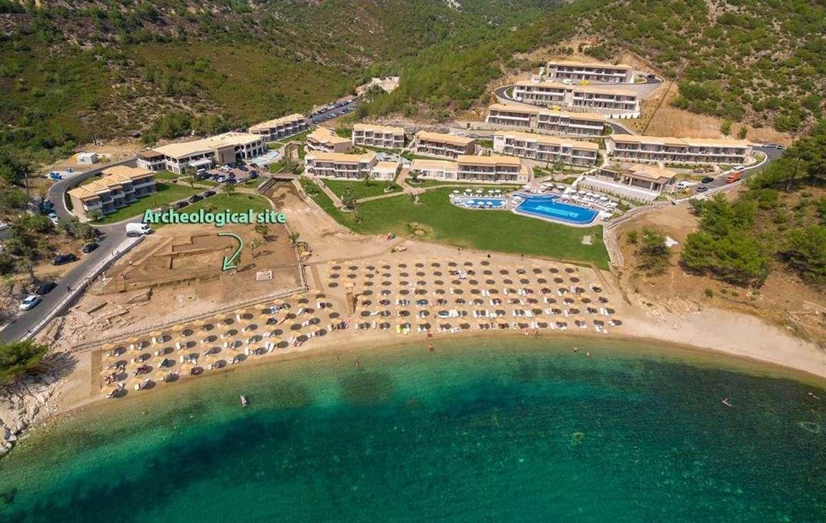 Letovanje_Grcka_Hoteli_Tasos_Thassos_grand_resort_hotel_Barcino_Tours-4.jpeg