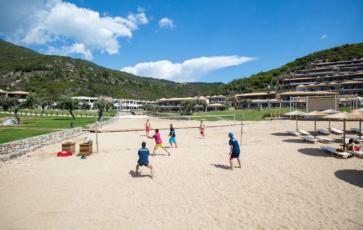 Letovanje_Grcka_Hoteli_Tasos_Thassos_grand_resort_hotel_Barcino_Tours-5.jpeg