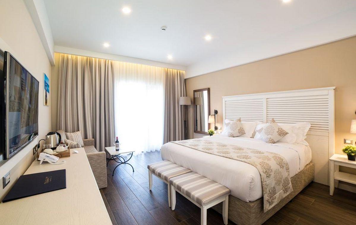 Letovanje_Grcka_Hoteli_Tasos_Thassos_grand_resort_hotel_Barcino_Tours-6-2.jpeg
