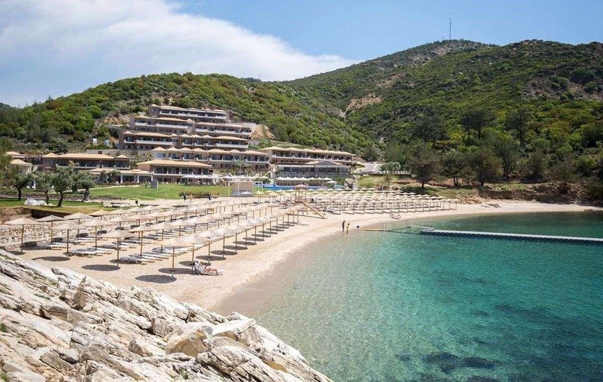 Letovanje_Grcka_Hoteli_Tasos_Thassos_grand_resort_hotel_Barcino_Tours-7.jpeg