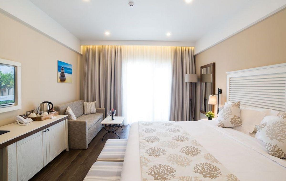 Letovanje_Grcka_Hoteli_Tasos_Thassos_grand_resort_hotel_Barcino_Tours-8-1.jpeg