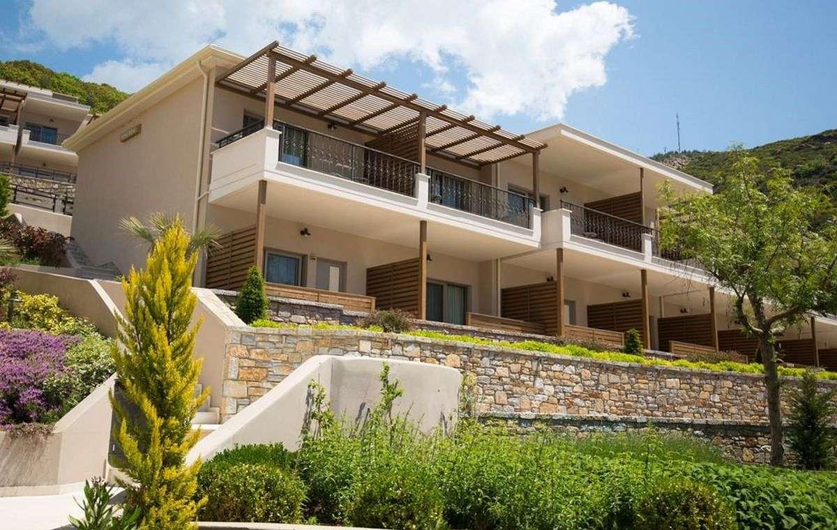 Letovanje_Grcka_Hoteli_Tasos_Thassos_grand_resort_hotel_Barcino_Tours-8.jpeg
