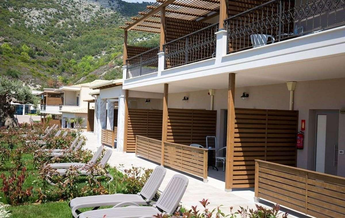 Letovanje_Grcka_Hoteli_Tasos_Thassos_grand_resort_hotel_Barcino_Tours-9.jpeg