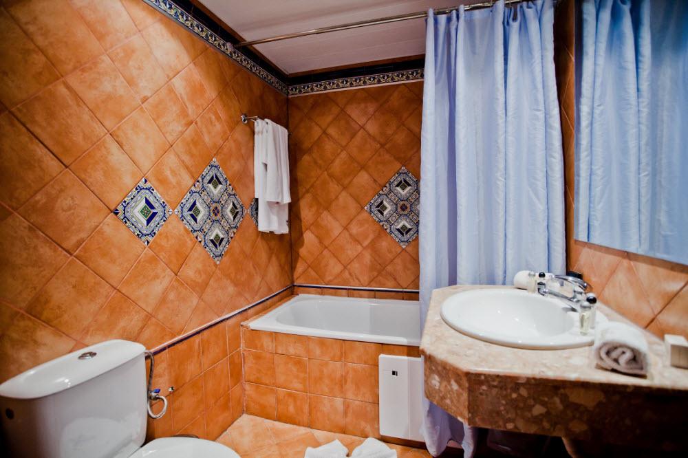 Letovanje_Hoteli_Bugarska_Elenite_Andalucia_Barcino_Tours1.jpg