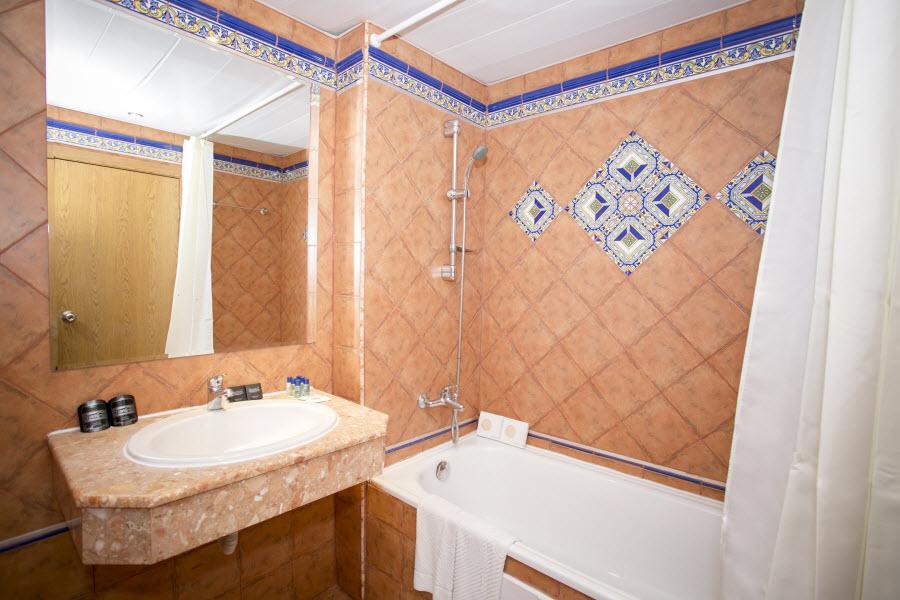 Letovanje_Hoteli_Bugarska_Elenite_Andalucia_Barcino_Tours10.jpg