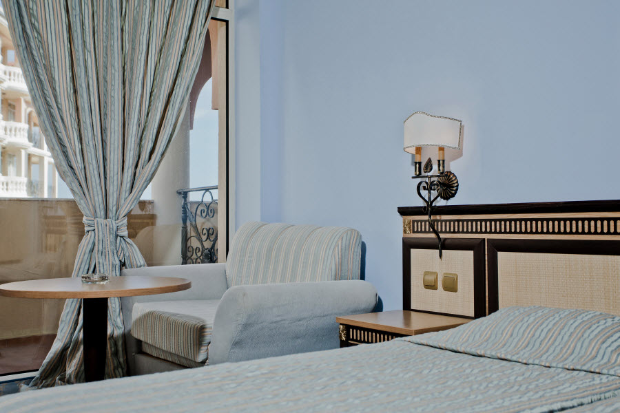 Letovanje_Hoteli_Bugarska_Elenite_Andalucia_Barcino_Tours13.jpg