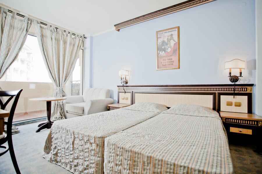 Letovanje_Hoteli_Bugarska_Elenite_Andalucia_Barcino_Tours19.jpg