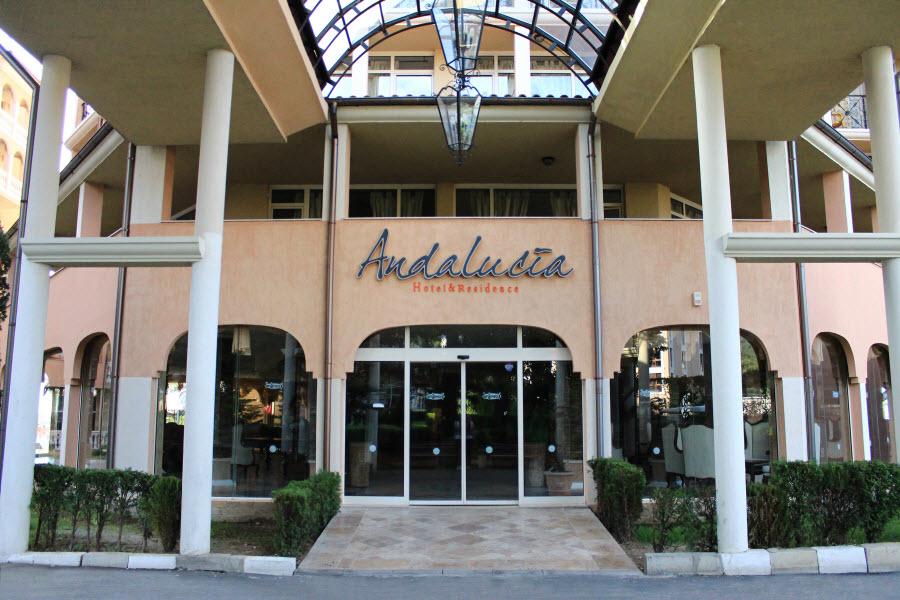Letovanje_Hoteli_Bugarska_Elenite_Andalucia_Barcino_Tours20.jpg