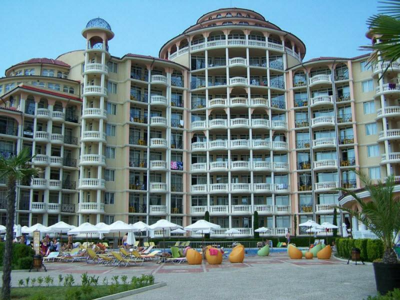 Letovanje_Hoteli_Bugarska_Elenite_Andalucia_Barcino_Tours24.jpg