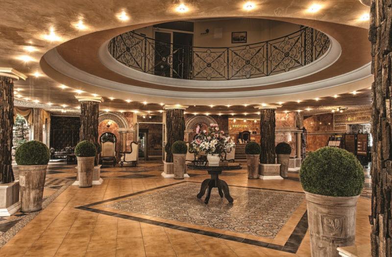 Letovanje_Hoteli_Bugarska_Elenite_Andalucia_Barcino_Tours27.jpg