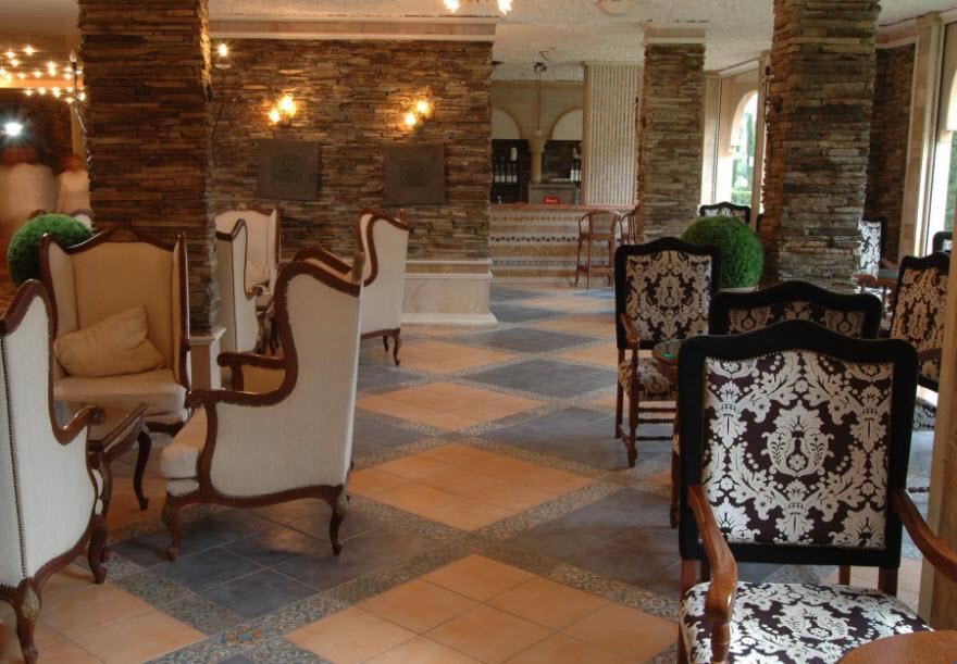 Letovanje_Hoteli_Bugarska_Elenite_Andalucia_Barcino_Tours28.jpg