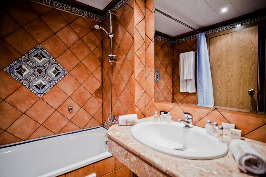 Letovanje_Hoteli_Bugarska_Elenite_Andalucia_Barcino_Tours3.jpg