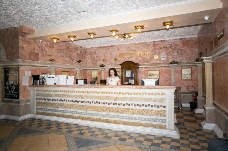 Letovanje_Hoteli_Bugarska_Elenite_Andalucia_Barcino_Tours35.jpg