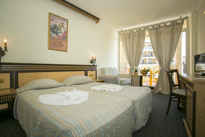 Letovanje_Hoteli_Bugarska_Elenite_Andalucia_Barcino_Tours4.jpg