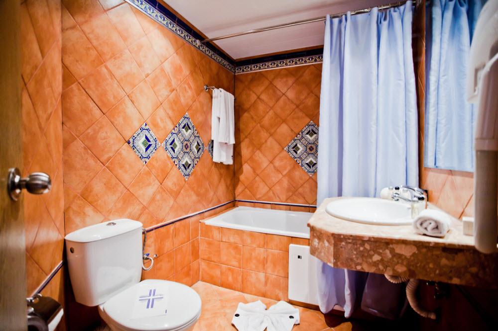Letovanje_Hoteli_Bugarska_Elenite_Atrium_Barcino_Tours10.jpg