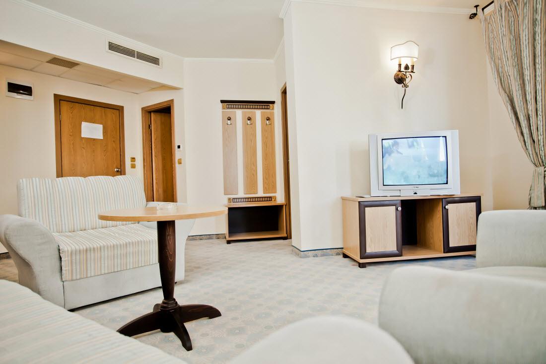 Letovanje_Hoteli_Bugarska_Elenite_Atrium_Barcino_Tours12.jpg
