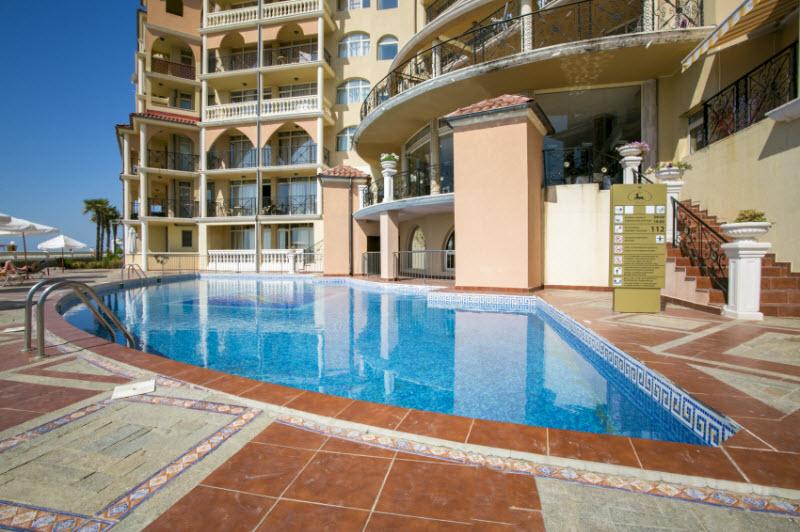 Letovanje_Hoteli_Bugarska_Elenite_Atrium_Barcino_Tours20.jpg