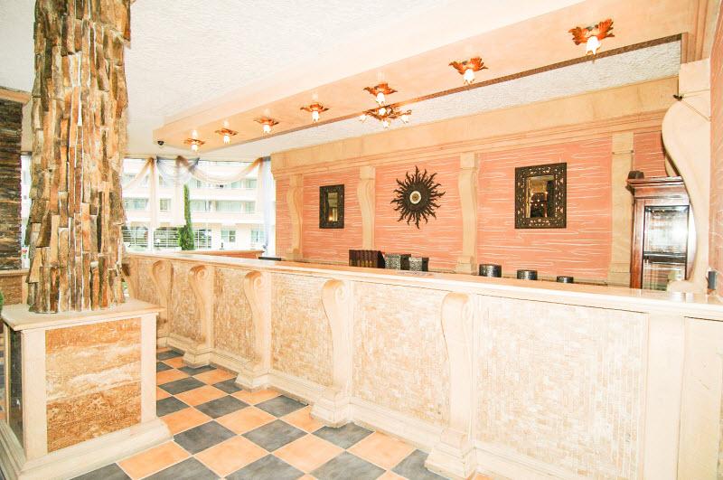 Letovanje_Hoteli_Bugarska_Elenite_Atrium_Barcino_Tours22.jpg