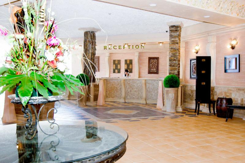 Letovanje_Hoteli_Bugarska_Elenite_Atrium_Barcino_Tours23.jpg