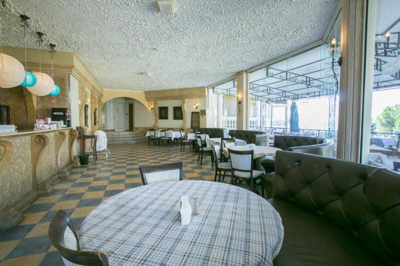 Letovanje_Hoteli_Bugarska_Elenite_Atrium_Barcino_Tours24.jpg