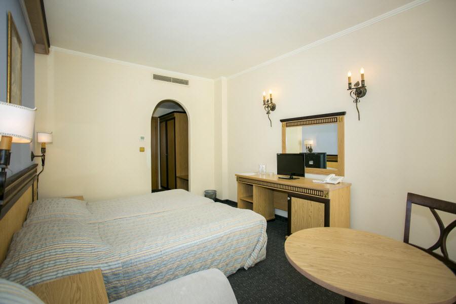 Letovanje_Hoteli_Bugarska_Elenite_Atrium_Barcino_Tours27.jpg