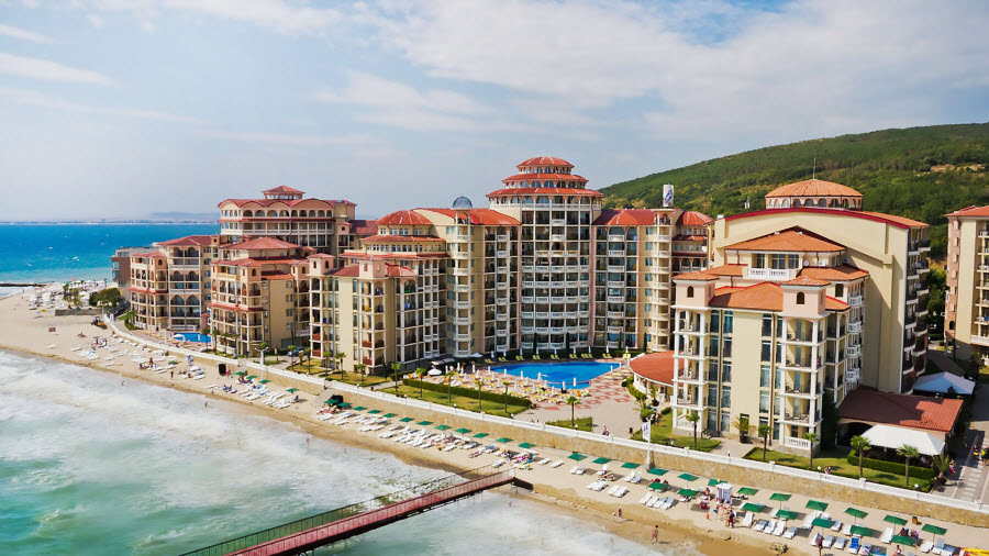Letovanje_Hoteli_Bugarska_Elenite_Atrium_Barcino_Tours3.jpg