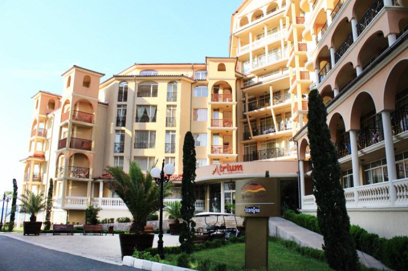 Letovanje_Hoteli_Bugarska_Elenite_Atrium_Barcino_Tours4.jpg