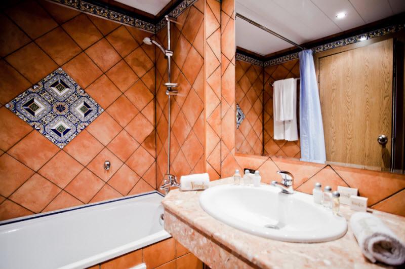 Letovanje_Hoteli_Bugarska_Elenite_Atrium_Barcino_Tours9.jpg