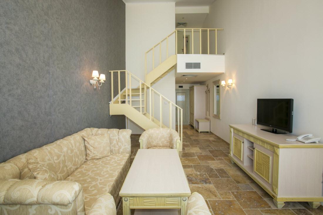 Letovanje_Hoteli_Bugarska_Elenite_Royal_Bay_Barcino_Tours35.jpg