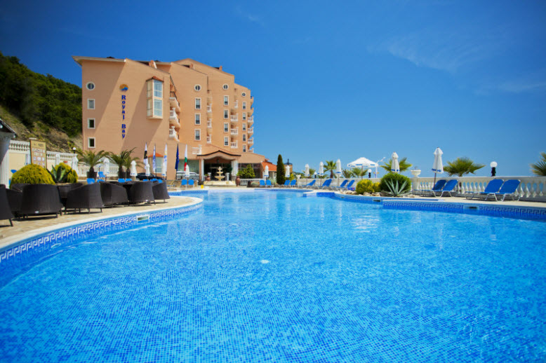 Letovanje_Hoteli_Bugarska_Elenite_Royal_Bay_Barcino_Tours40.jpg