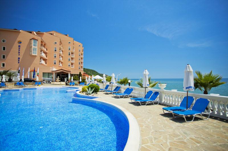 Letovanje_Hoteli_Bugarska_Elenite_Royal_Bay_Barcino_Tours41.jpg