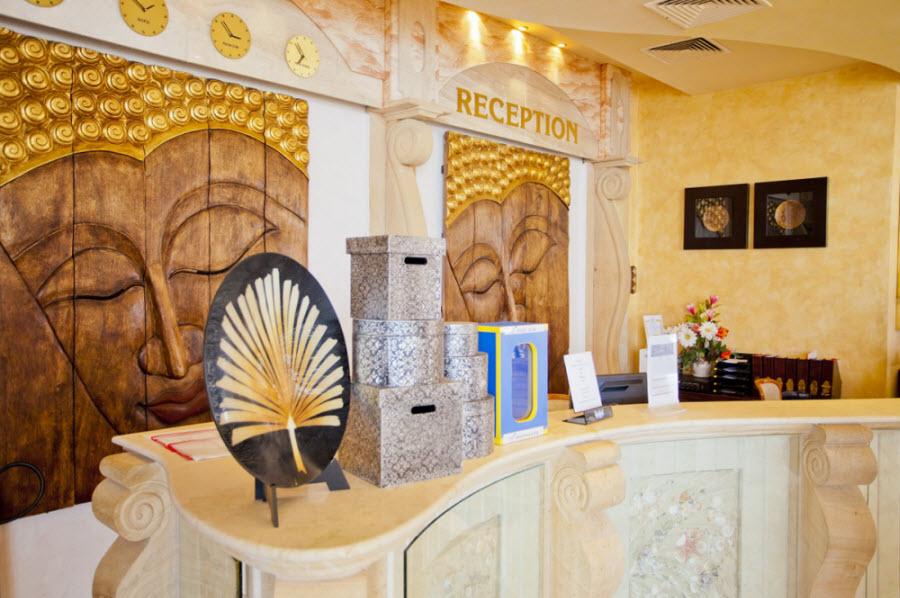 Letovanje_Hoteli_Bugarska_Elenite_Royal_Bay_Barcino_Tours42.jpg