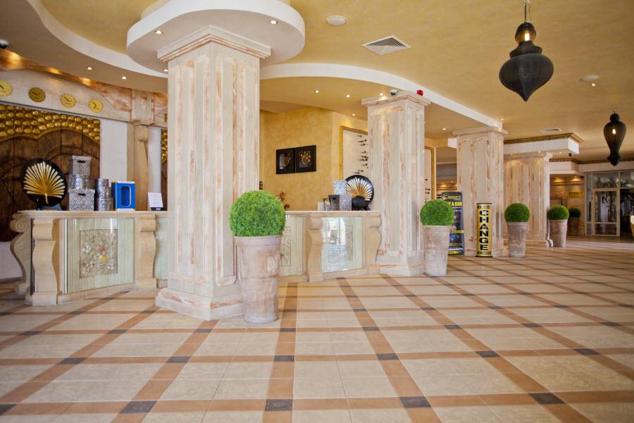 Letovanje_Hoteli_Bugarska_Elenite_Royal_Bay_Barcino_Tours44.jpg