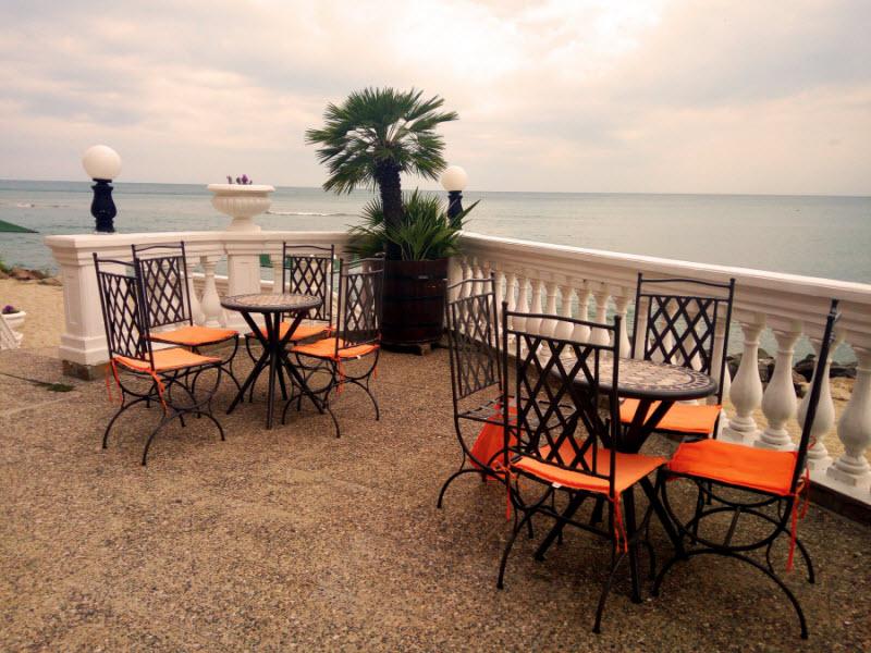 Letovanje_Hoteli_Bugarska_Elenite_Royal_Bay_Barcino_Tours46.jpg