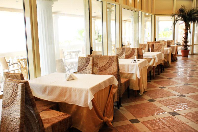 Letovanje_Hoteli_Bugarska_Elenite_Royal_Bay_Barcino_Tours47.jpg