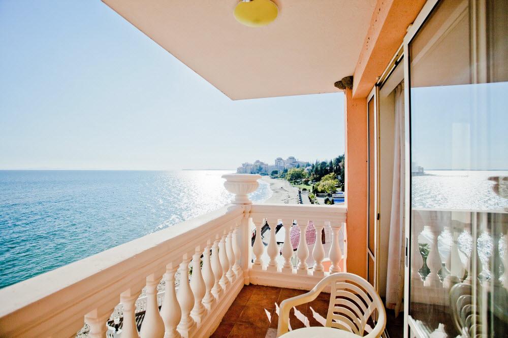 Letovanje_Hoteli_Bugarska_Elenite_Royal_Bay_Barcino_Tours52.jpg