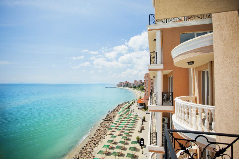 Letovanje_Hoteli_Bugarska_Elenite_Royal_Bay_Barcino_Tours53.jpg