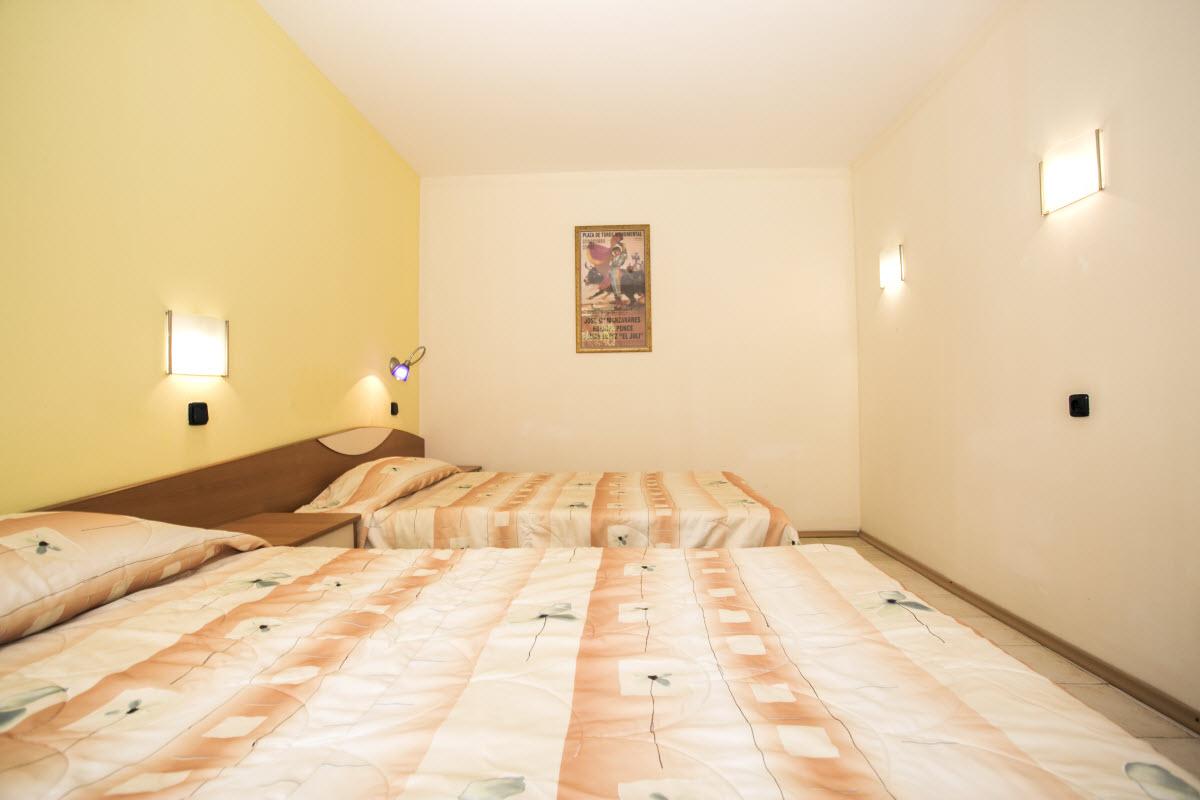 Letovanje_Hoteli_Bugarska_Elenite_Royal_Bay_Barcino_Tours54.jpg