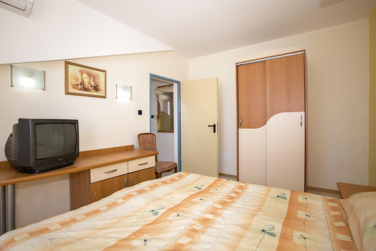 Letovanje_Hoteli_Bugarska_Elenite_Royal_Bay_Barcino_Tours55.jpg