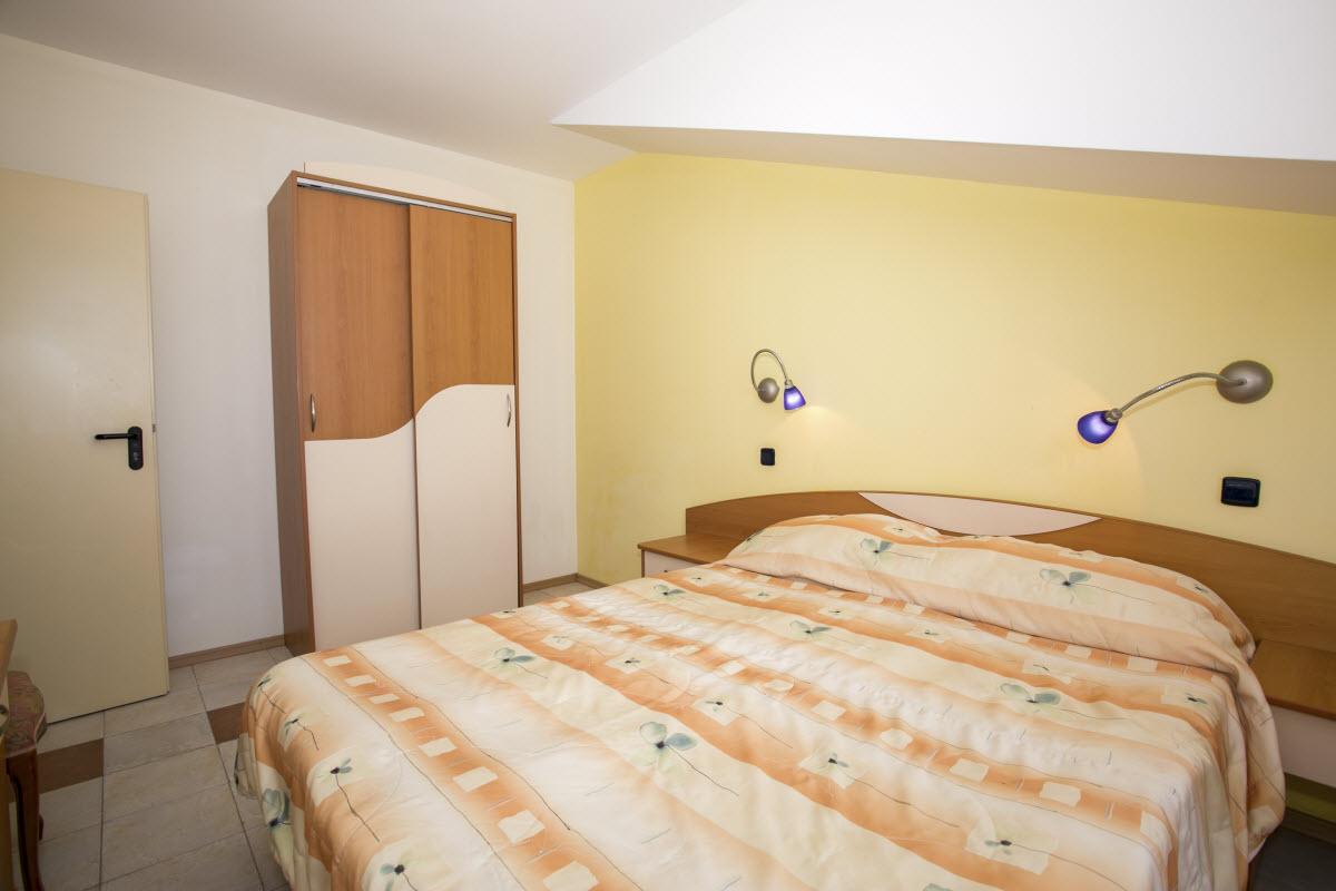 Letovanje_Hoteli_Bugarska_Elenite_Royal_Bay_Barcino_Tours56.jpg