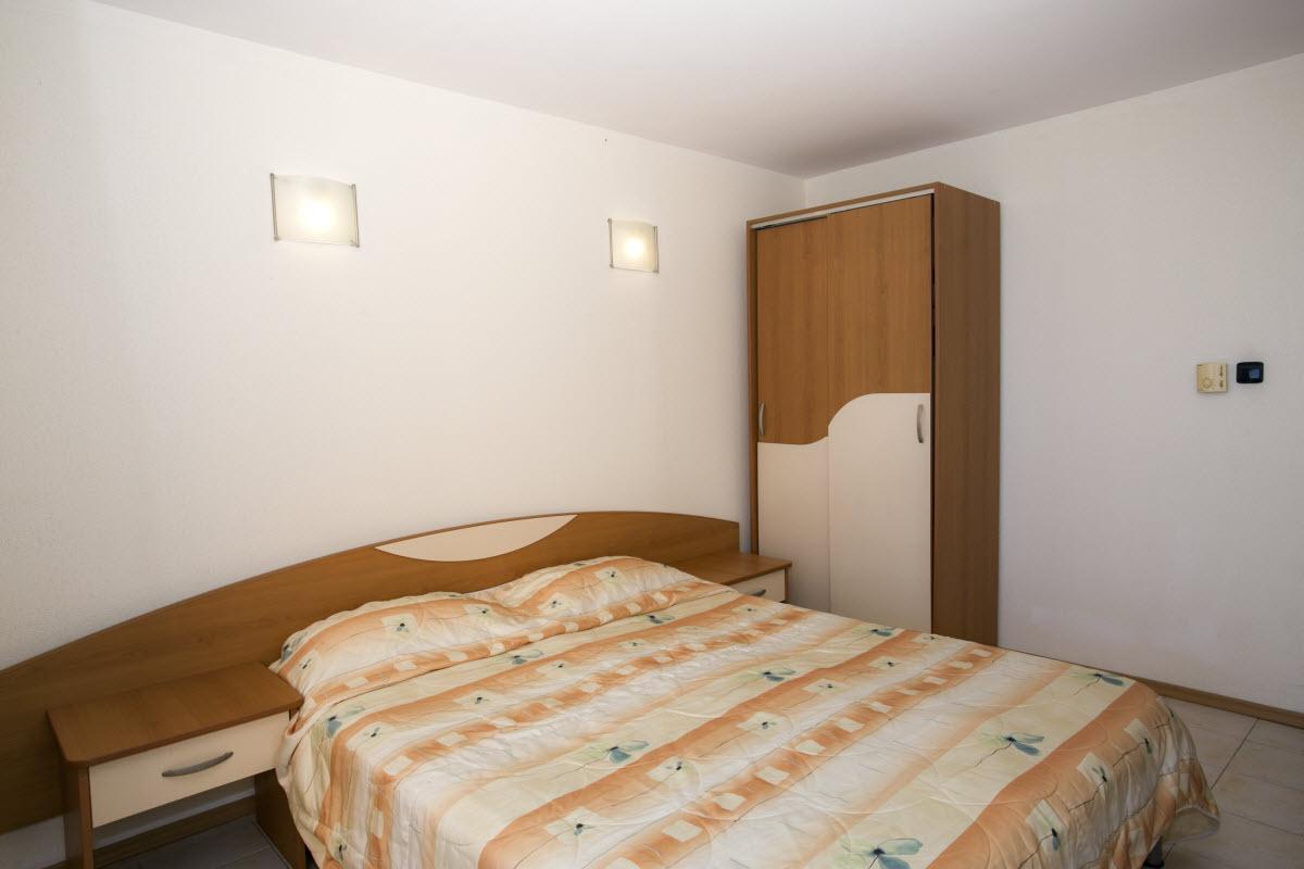 Letovanje_Hoteli_Bugarska_Elenite_Royal_Bay_Barcino_Tours59.jpg