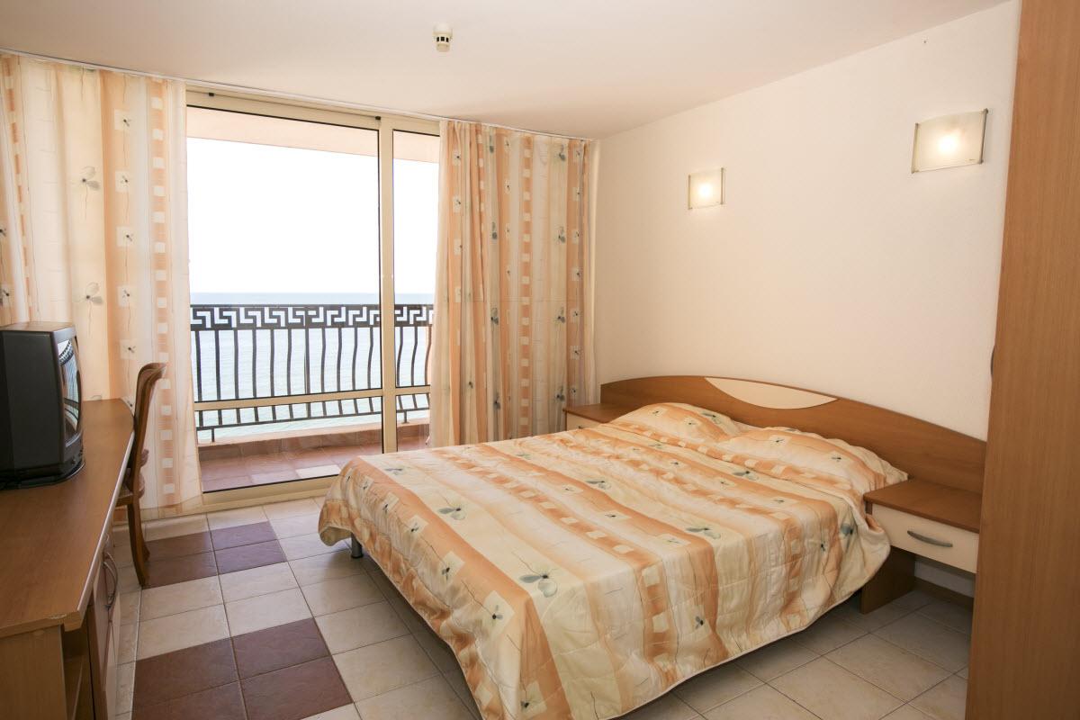 Letovanje_Hoteli_Bugarska_Elenite_Royal_Bay_Barcino_Tours60.jpg