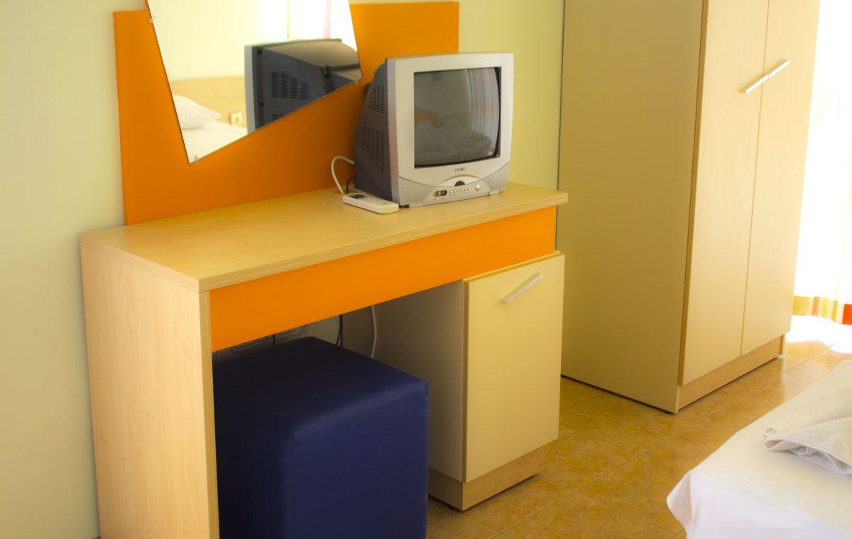 Letovanje_Hoteli_Bugarska_Suncev_Breg_Aparthotel_Elite_Barcino_Tours-11.jpg