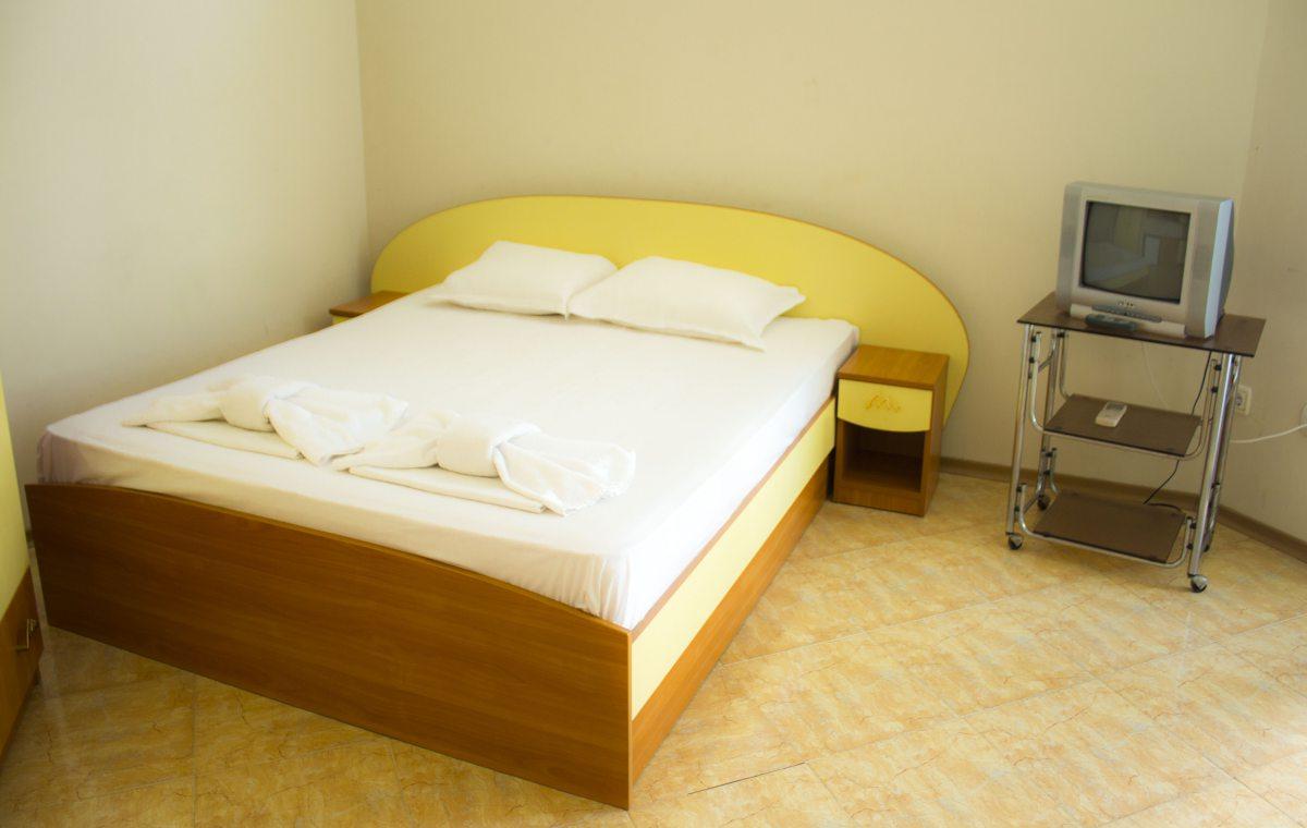 Letovanje_Hoteli_Bugarska_Suncev_Breg_Aparthotel_Elite_Barcino_Tours-12.jpg
