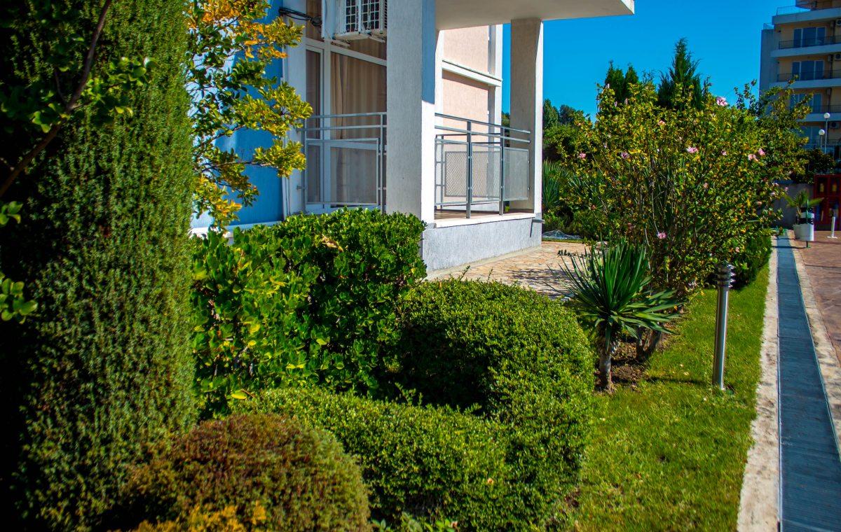 Letovanje_Hoteli_Bugarska_Suncev_Breg_Aparthotel_Elite_Barcino_Tours-15.jpg